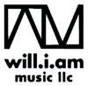 Will.i.am music llc.png