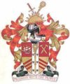 Arms-newham-lb.png