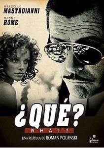«Что Посмотреть Из Фильмов» — 1989