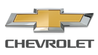 Chevrolet new logo.png