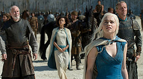 Game of Thrones-S04-E03-Breaker-of-Chains.jpg