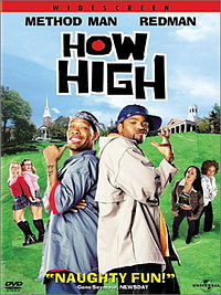 How High cover.jpg
