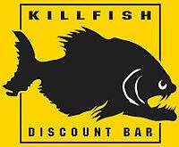 200px-Logo-killfish.jpg