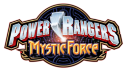 Mystic Force logo2.png