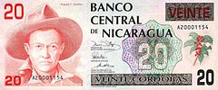 NicaraguaP176-20CordobasOro-(1990)-donatedrs f.jpg