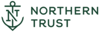 Northern trust logo16.png