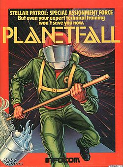 Planetfall-dos-front-covers.jpg