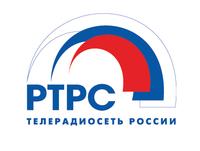RTRS logo.png