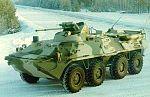 БРДМ-3.JPG