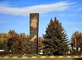 Комсомольская площадь.jpg
