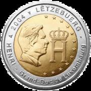 Сайт люксембургского монетного двора как выставить монету на аукцион