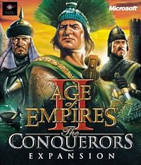 Age of Empires The Conquerors.jpg