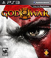 God of War III.jpg