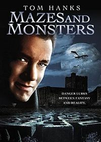 Mazes and Monsters poster.jpg