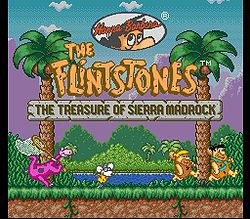 The Flintstones The Treasure Of Sierra Madrock 1.jpg