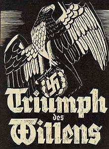 Triumph poster.jpg