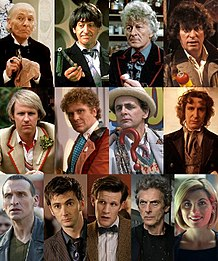 Versions of the Doctor.jpg