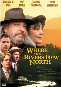 Where the Rivers Flow North (movie-poster).jpg