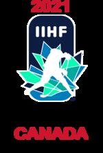 2021-wjc-logo.png