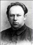 Владимир Ефимович Цесарский