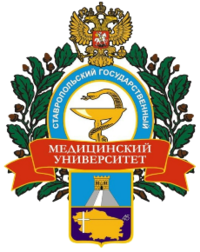 Logo of StGMU.png
