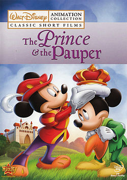 Prince-and-the-pauper-dvd.jpg