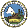 SealofBuncombeCounty NorthCarolina.png