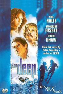 204px-The_Deep_movie_poster.jpg