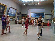 ВП в галерее Айвазовского.jpg