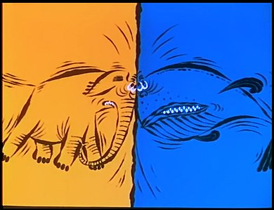 https://upload.wikimedia.org/wikipedia/ru/thumb/8/82/%D0%92%D0%B5%D0%BB%D0%B8%D0%BA%D0%B0%D1%8F_%D0%B1%D0%B8%D1%82%D0%B2%D0%B0_%D1%81%D0%BB%D0%BE%D0%BD%D0%B0_%D1%81_%D0%BA%D0%B8%D1%82%D0%BE%D0%BC_%28%D0%BA%D0%B0%D0%B4%D1%80%29.jpg/390px-%D0%92%D0%B5%D0%BB%D0%B8%D0%BA%D0%B0%D1%8F_%D0%B1%D0%B8%D1%82%D0%B2%D0%B0_%D1%81%D0%BB%D0%BE%D0%BD%D0%B0_%D1%81_%D0%BA%D0%B8%D1%82%D0%BE%D0%BC_%28%D0%BA%D0%B0%D0%B4%D1%80%29.jpg