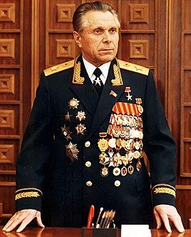 Николай Анисимович Щёлоков.jpg