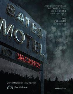 https://upload.wikimedia.org/wikipedia/ru/thumb/8/82/Bates-motel-tv-2013-poster.jpg/250px-Bates-motel-tv-2013-poster.jpg