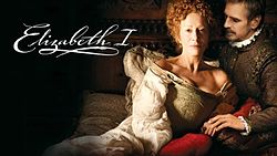 Elizabeth I TV Mini-Series.jpg