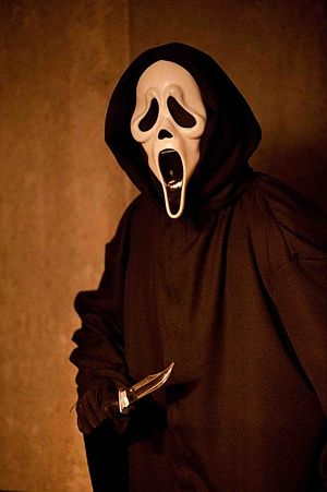 Ghostface-Scream3.jpg