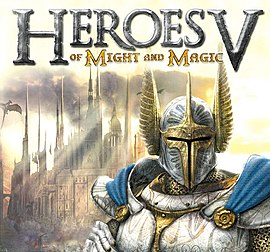 Heroes of Might and Magic V Cover Art.jpg