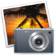 IPhoto Icon.png