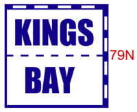 Kings bay logo.png