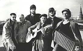 Lesopoval (gruppa).jpg
