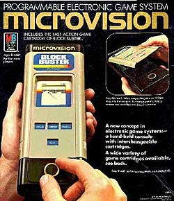 Microvision (cover).jpg