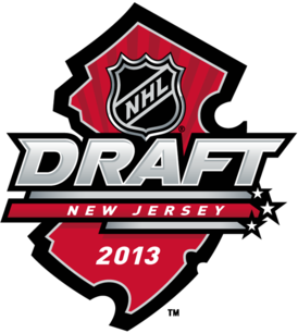 Nhl draft 2013 logo.png