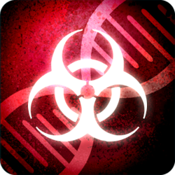 Plague Inc. logo.png