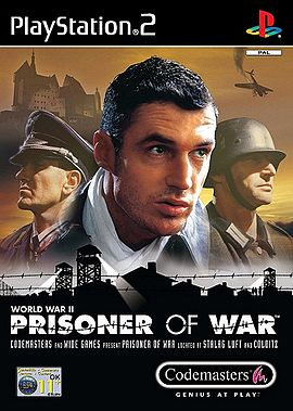 Prisoner of War.jpg