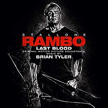 Rambo Last Blood OST.jpg