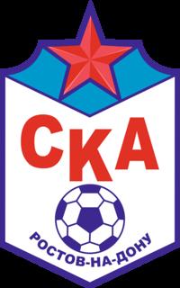 Ска футбольный клуб москва состав разговорный клуб английского в москве