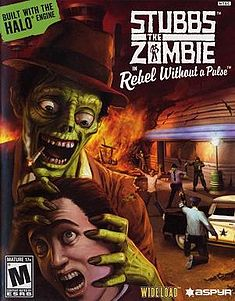 Stubbs the Zombie (2005).jpg