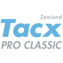 Tacx Pro Classic.png