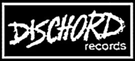 Dischord Records.jpg