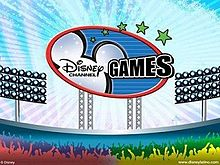 Disney Channel Games.jpg