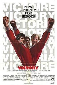 Escape To Victory.jpg