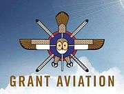 Grant aviation logo.jpg
